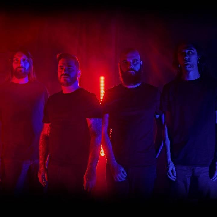 Exocrine (groupe/artiste)