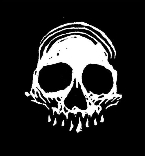 Extinctexist (groupe/artiste)