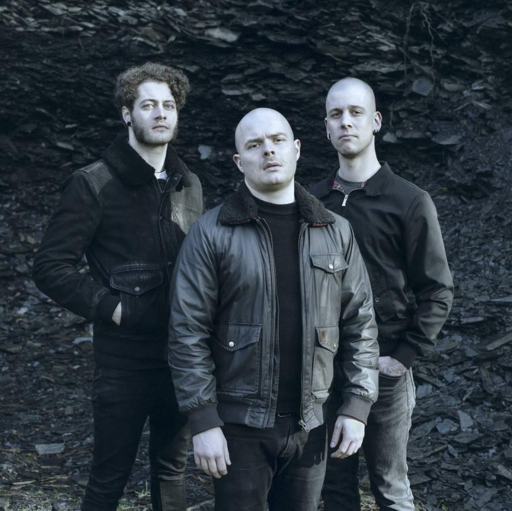 Fange (groupe/artiste)