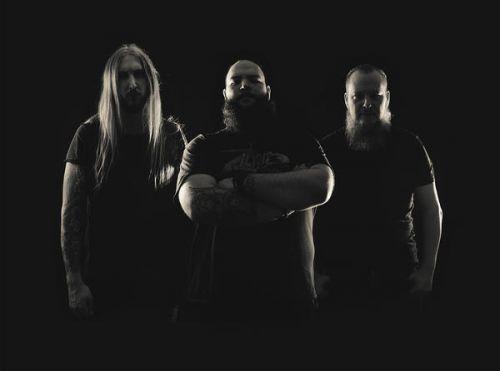 Feared (groupe/artiste)