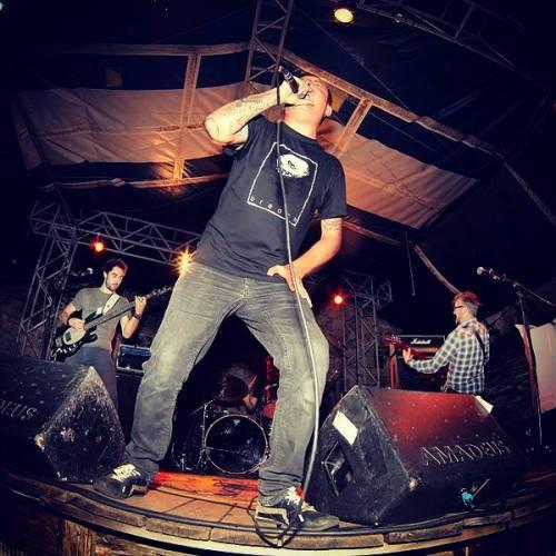 Feral (groupe/artiste)