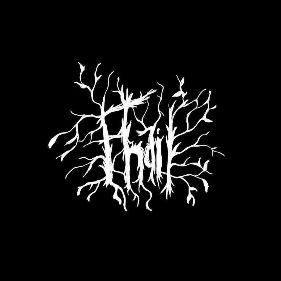 Fhail (groupe/artiste)