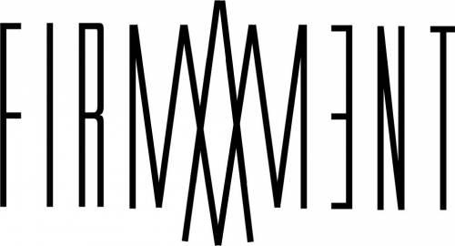 Firmam3nt (groupe/artiste)
