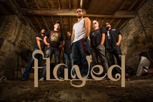 Flayed (groupe/artiste)