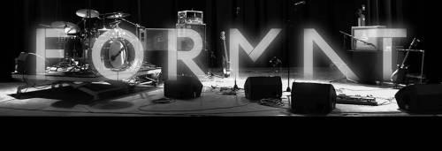 Format (groupe/artiste)