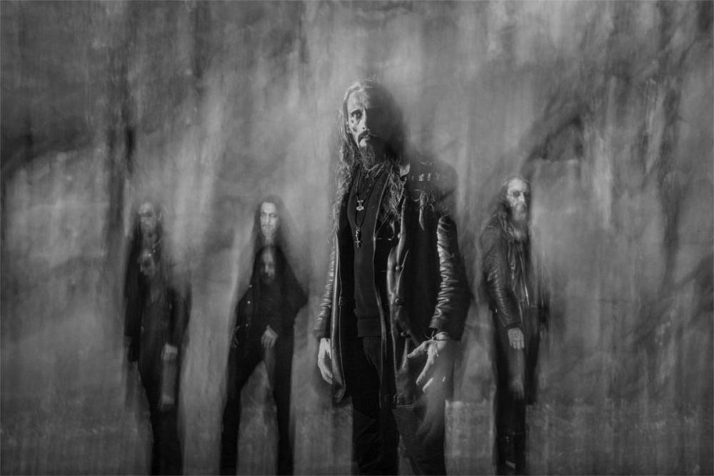 Gaahls Wyrd (groupe/artiste)