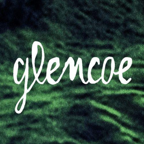 Glencoe (groupe/artiste)