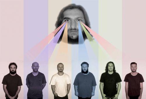 Godswounds (groupe/artiste)