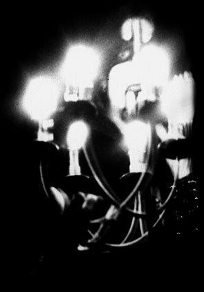 Gohr Al Krohn (groupe/artiste)
