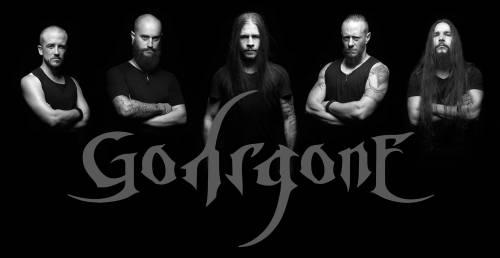Gohrgone  (groupe/artiste)