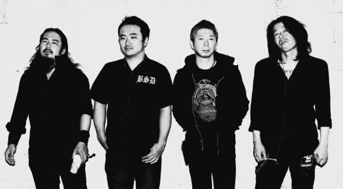 Greenmachine (groupe/artiste)