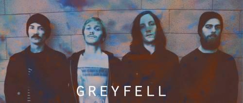Greyfell (groupe/artiste)