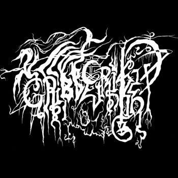 Gribberiket (groupe/artiste)