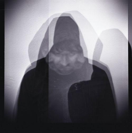 H ø R D (groupe/artiste)