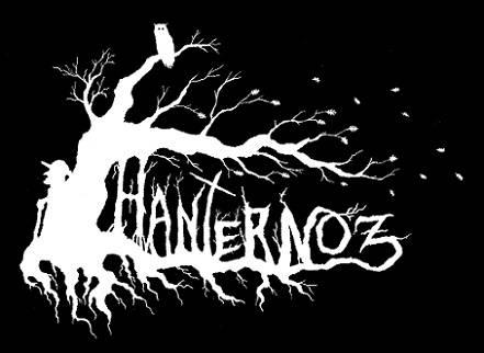 Hanternoz (groupe/artiste)
