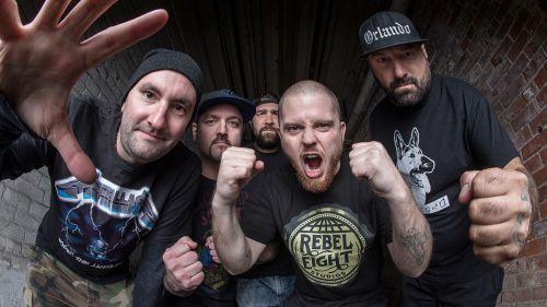 Hatebreed (groupe/artiste)