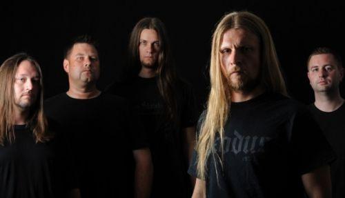 Hatred (groupe/artiste)