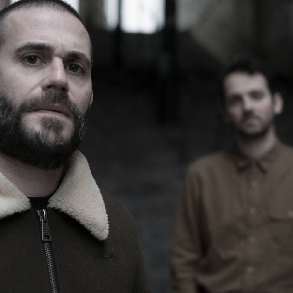 Heaume Mortal (groupe/artiste)