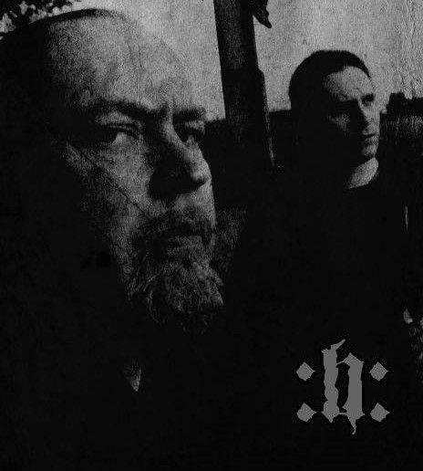 Helrunar (groupe/artiste)