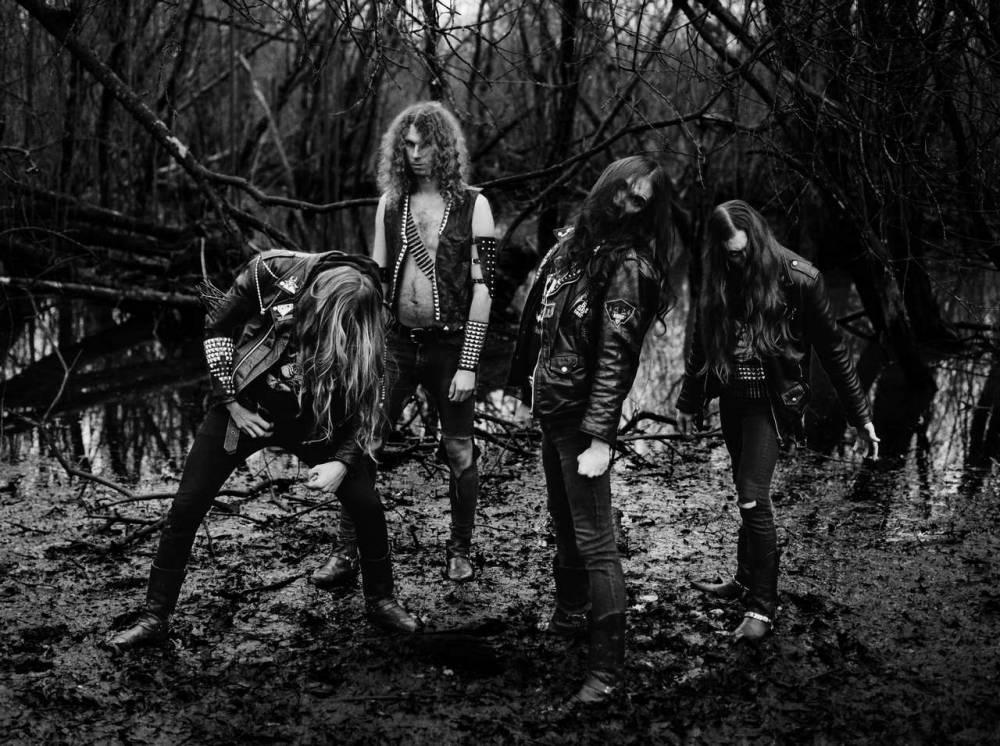Hexecutor (groupe/artiste)