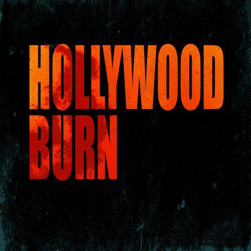 Hollywood Burns (groupe/artiste)