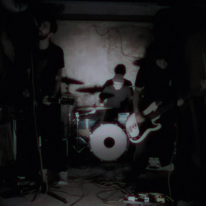 Hundred Eyes (groupe/artiste)