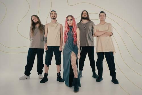 Ignea (groupe/artiste)