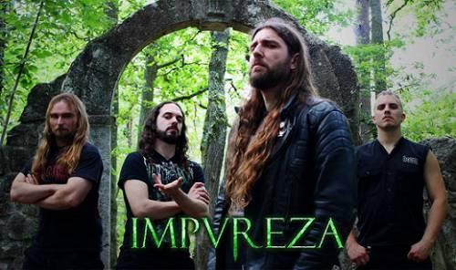 Impureza (groupe/artiste)