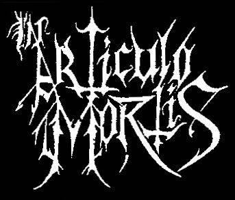 In Articulo Mortis (groupe/artiste)