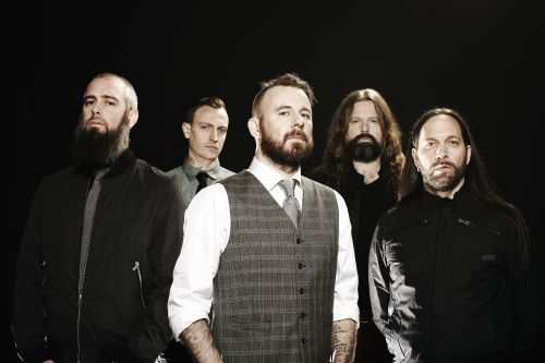 In Flames (groupe/artiste)
