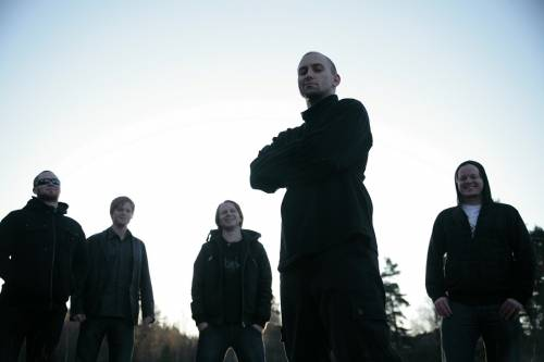 In Vain (groupe/artiste)