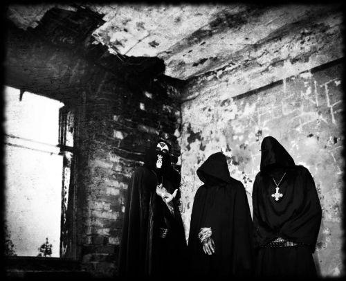 Inferno (groupe/artiste)
