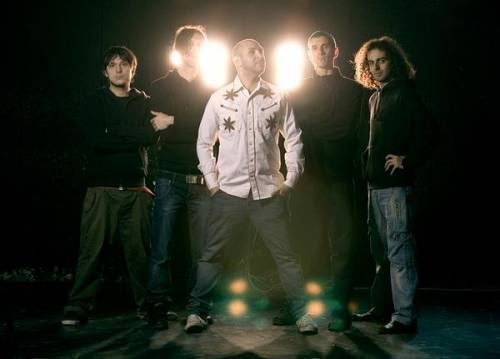 Inferno Sci-fi Grind'n'roll (groupe/artiste)