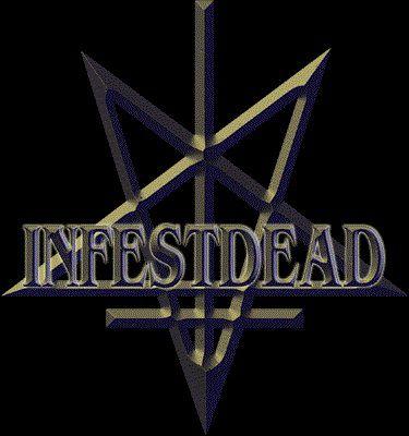 Infestdead (groupe/artiste)