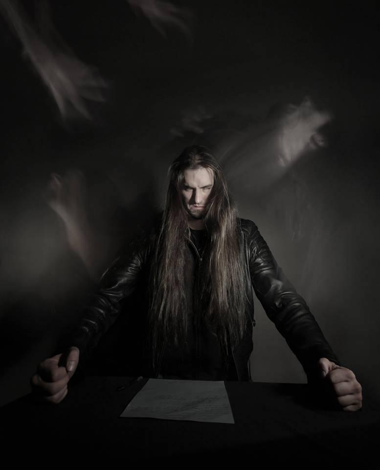 Infestus (groupe/artiste)