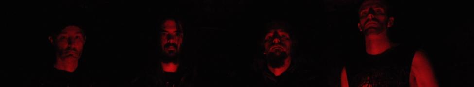 Iron Flesh (groupe/artiste)