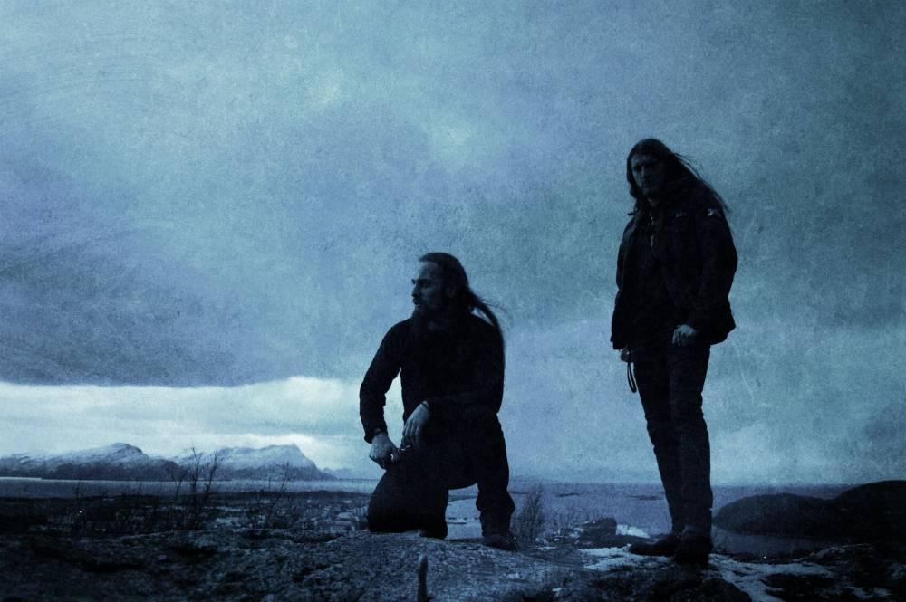 Iskald (groupe/artiste)
