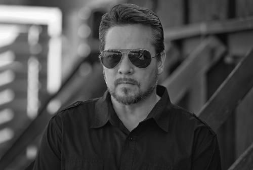 John Garcia (groupe/artiste)