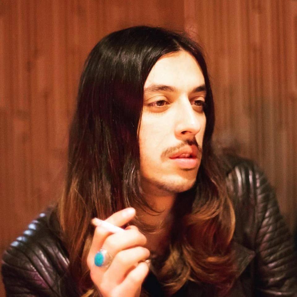 Junior Rodriguez (groupe/artiste)