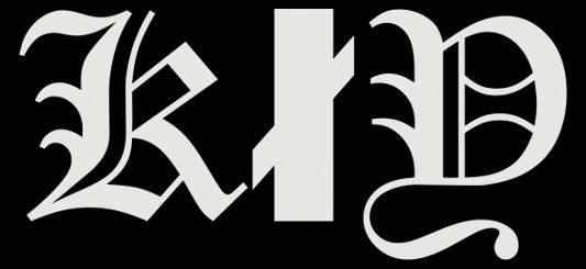 Kły (groupe/artiste)