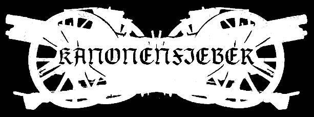 Kanonenfieber (groupe/artiste)