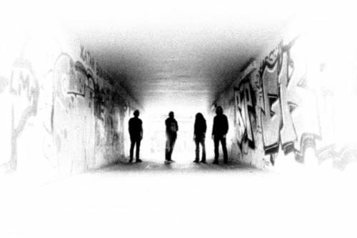 Kavrila (groupe/artiste)