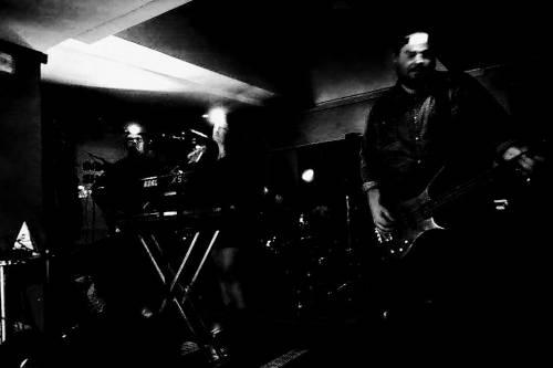 Khöbalt (groupe/artiste)