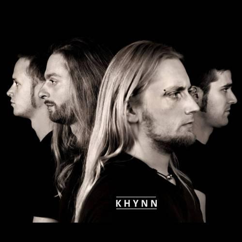 Khynn (groupe/artiste)