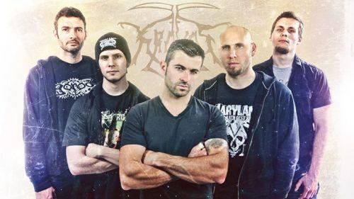 Kronos (groupe/artiste)