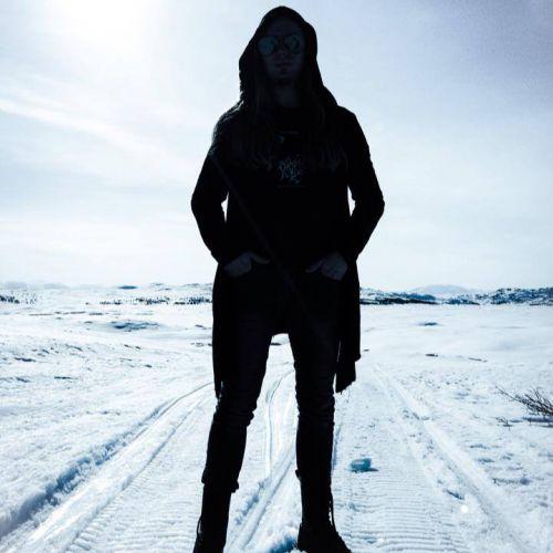 Kvalvaag (groupe/artiste)
