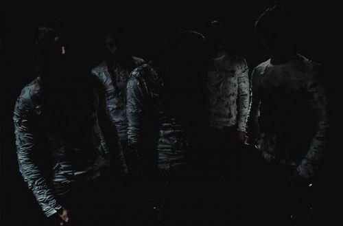 Lifestream (groupe/artiste)