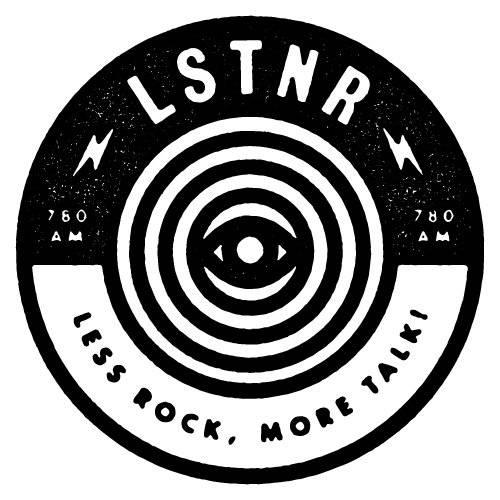 Listener (groupe/artiste)