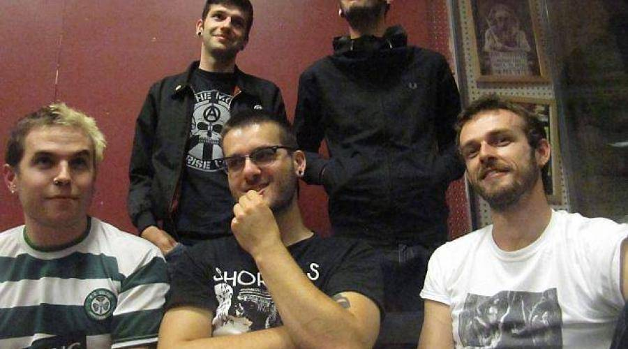 Litovsk (groupe/artiste)