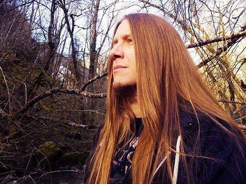 Lost Ubikyst In Apeiron (groupe/artiste)